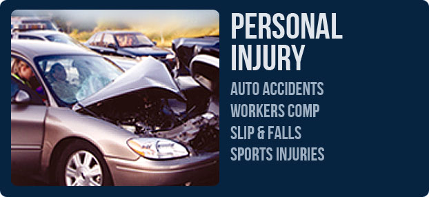 Personal-Injury-Lawyer-Hamilton